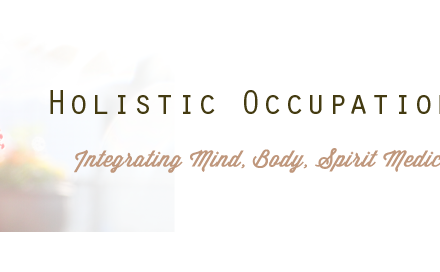Protected: Holistic OT Private Practice (Oct 2014)