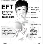 Emotional Freedom Technique – EFT Class 9/24/18
