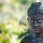 Protected: Meditation in OT Practice (Aug 2015)