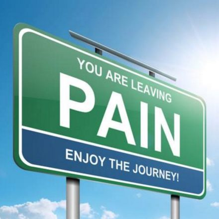 Protected: Holistic Pain Management for OT Practice (May 2015)