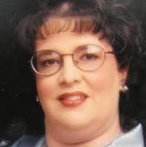Debbie George