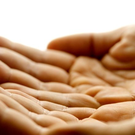 Protected: How to Integrate CranioSacral Therapy into OT Practice (Sept 2014)