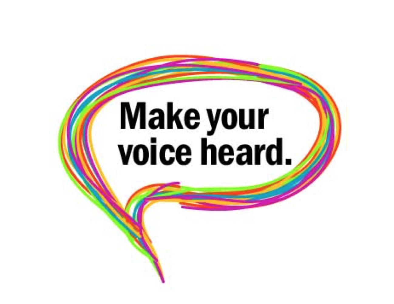 You Can Help! Sign this Petition for AOTA to Approve ...