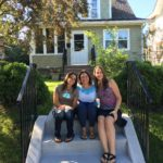 Holistic OT and Yoga Summit Retreat 2016