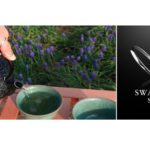 Holistic Hand Therapy: Improve Your Silver Ring Fitting Skills
