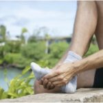 Strategies to Improve Occupational Performance and Reduce Pain