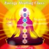 Heal the Blueprint of the Soul with Energy Healing
