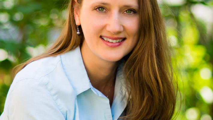 Emmy Vadnais, OTR/L