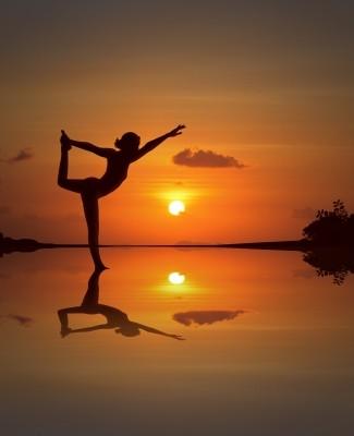 Protected: Yoga & OT (Sept 2015)