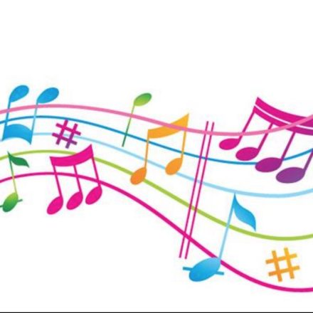 Protected: Music as a Healing Tool in OT Practice (March 2015)
