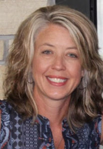 Lisa Haverly Occupational Therapist Holistic OT