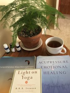 holisticbooks