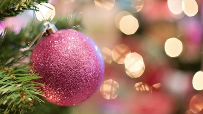 Holiday Stress: OT and Integrative Health Approaches Can Help You Cope