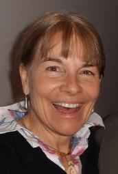 Holistic COTA Barbara Hall complimentary and integrative health