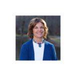 Healing with Spiritual Communication and Reiki
