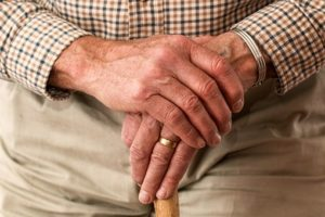 older adult fall prevention holistic ot occupational therapy