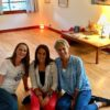 Holistic OT Yoga & Meditation Retreat – May 3 & 4