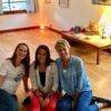 Holistic OT Yoga & Meditation Retreat – May 3 & 4