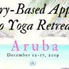 Sensory Integrative Approach to Yoga Retreat in Aruba