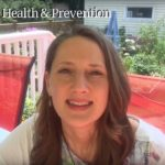 Integrative Health and Prevention