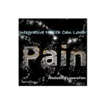 Integrative Health Can Lower Pain, Non-Pharmacologically