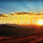 Heaven and Earth with Eben Alexander, MD and Karen Newell