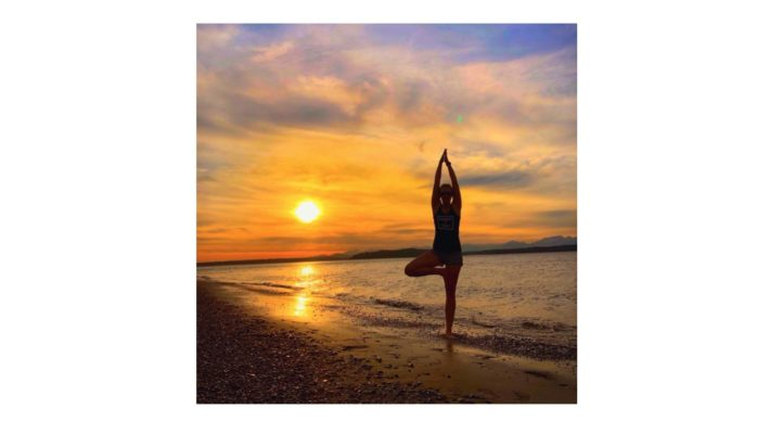 Free Info Session – 200 Yoga Teacher Training for Occupational Therapists, Dec. 12
