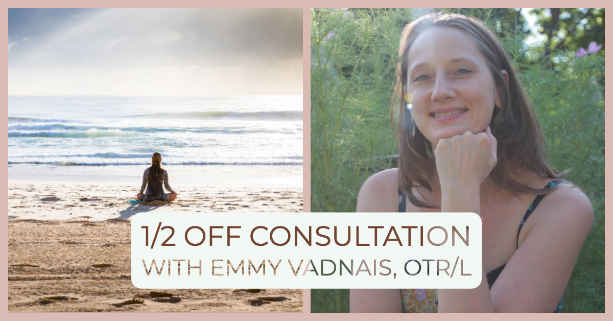 1_2-Off-Consultation-with-Emmy-Vadnais-January-2020