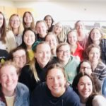 OTs Guest Speak about Complementary & Integrative Health at Ithaca College