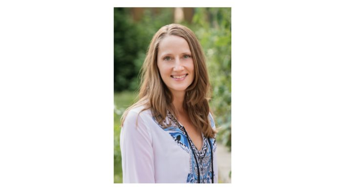 Holistic OT Group Coaching with Emmy Vadnais, OTR/L – March 24
