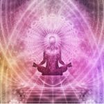 Raise Your Vibration Daily Meditations – March 23-27