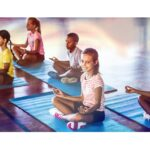 OT and Integrative Health for Children