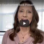 Intuitive Development Book Presale
