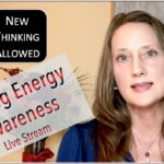 Raising Energy Awareness Q & A with Emmy Vadnais