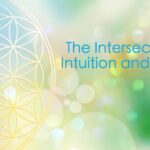 The Intersection of Intuition and Health